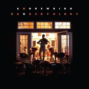 Andrew-Bird-Hands-of-Glory