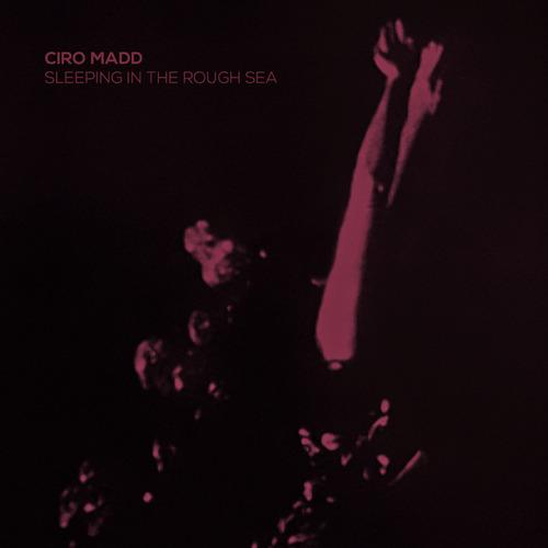 Ciro Madd