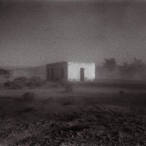 Godspeed-You-Black-Emperor-Allelujah-Dont-Bend-Ascend1