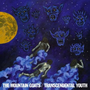 Mountain-Goats-Transcendental-Youth