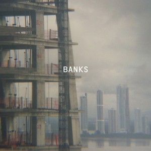Paul-Banks-Cover