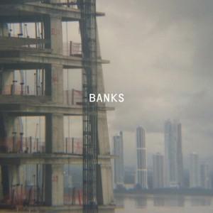 Paul-Banks-Cover