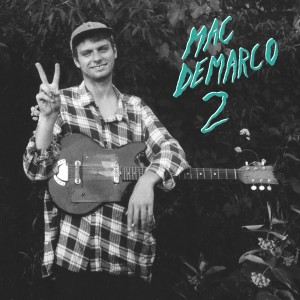 macdemarco2-Cover_300dpi