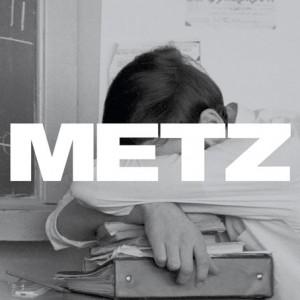 metz8