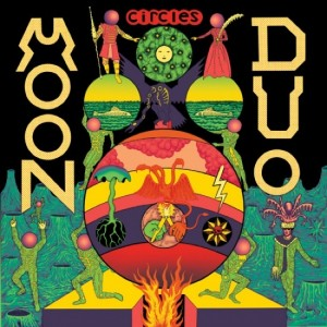 moon-duo-circles1