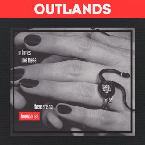Chill-Mega-Chill-Records-Outlands-cover