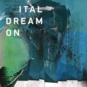 Ital-Dream-On-608x608