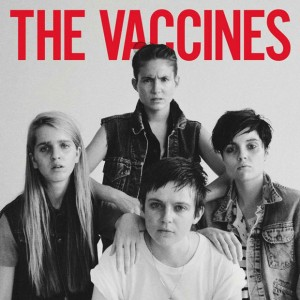 The-Vaccines-Come-of-Age