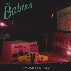 babies_hillcover