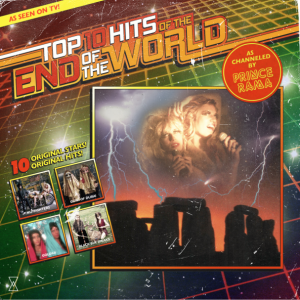 prince-rama-top-10-hits-of-te-end-of-the-world-608x607