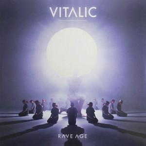 vitalicraveage325