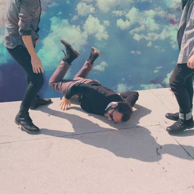 11localnatives77346278_780750535_n