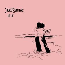 Jake Bellows - Help
