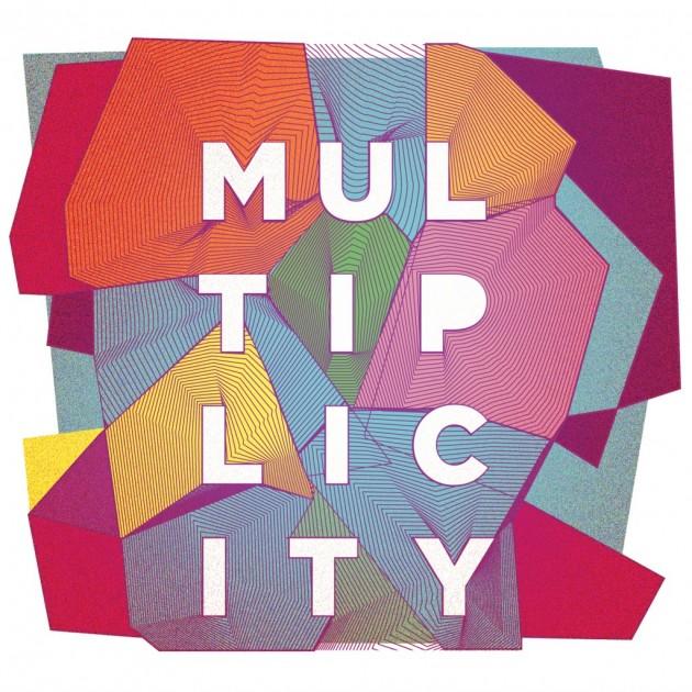 Loveskills - Multiplicity