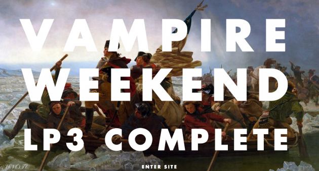 Vampire_Weekend_2013_LP3