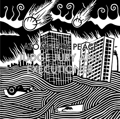 atoms for peace judge jury square