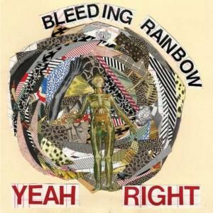 bleeding-rainbow-yeah-right