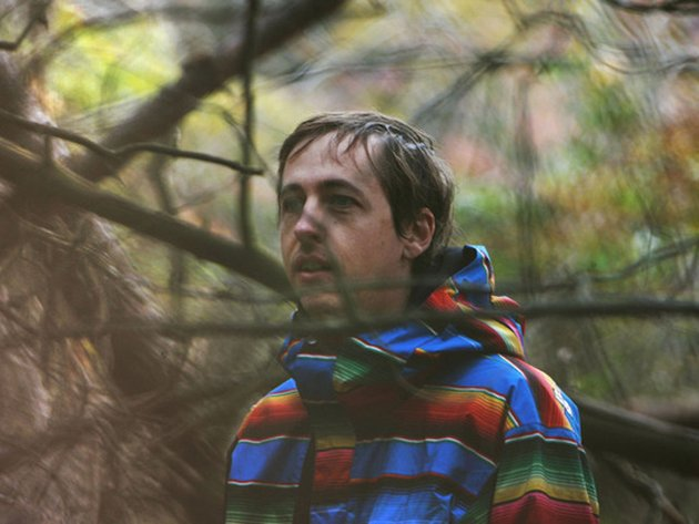 deakin-animal-collective
