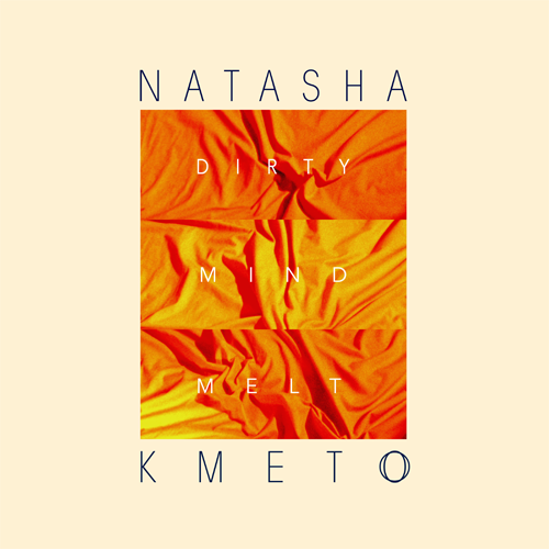 natasha_kmeto_dirty_mind_cover