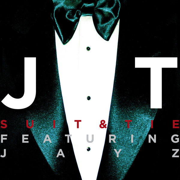 timberlake-jay-z-suit-and-tie