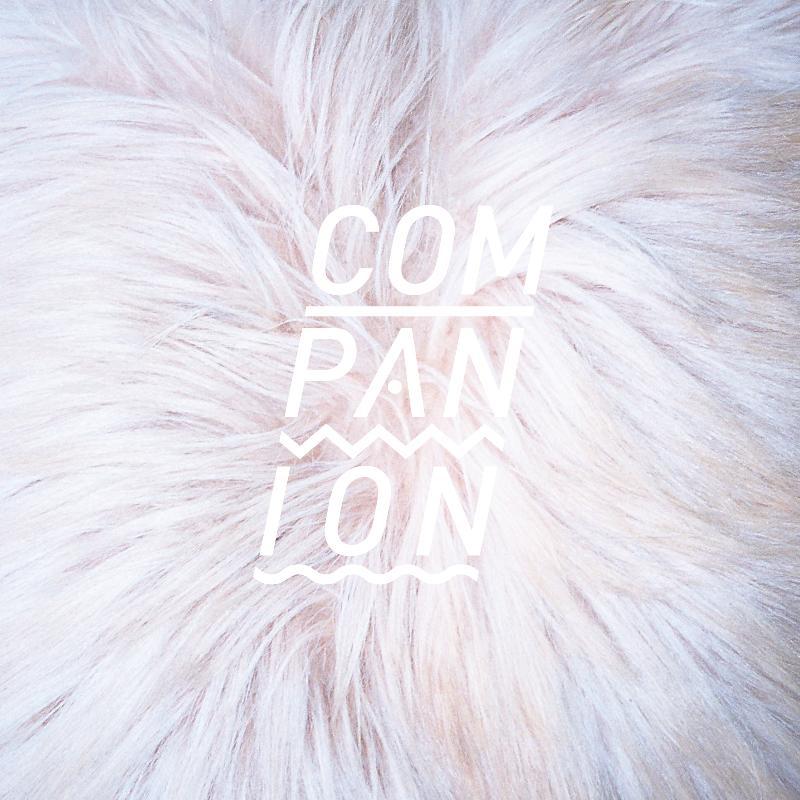 Companion - Companion