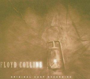 Floyd Collins Soundtrack