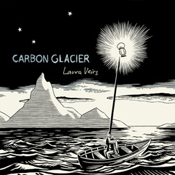 Laura Veirs - Carbon Glacier
