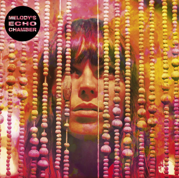 Watch Melody S Echo Chamber Quot Some Time Alone Alone