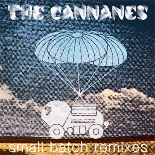 The Cannanes