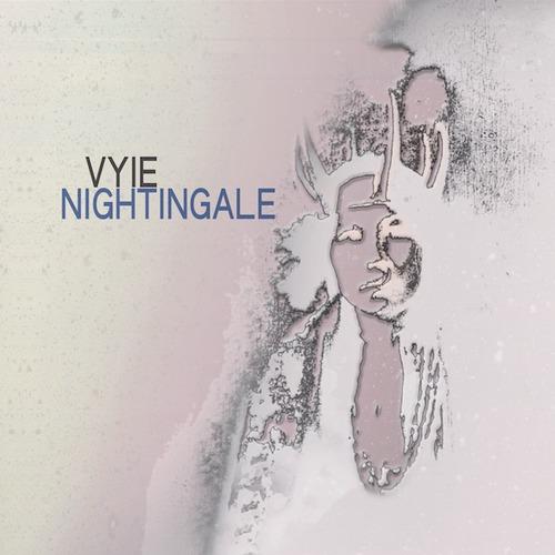 VYIE - Nightingale