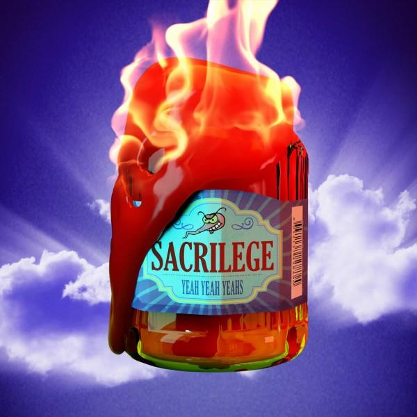 Yeah-Yeah-Yeahs-Sacrilege-e1361391840564