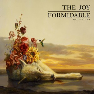 wolfslawthejoyformidable