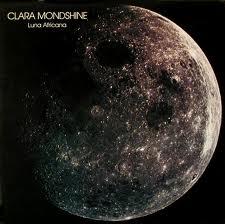 Clara Mondshine