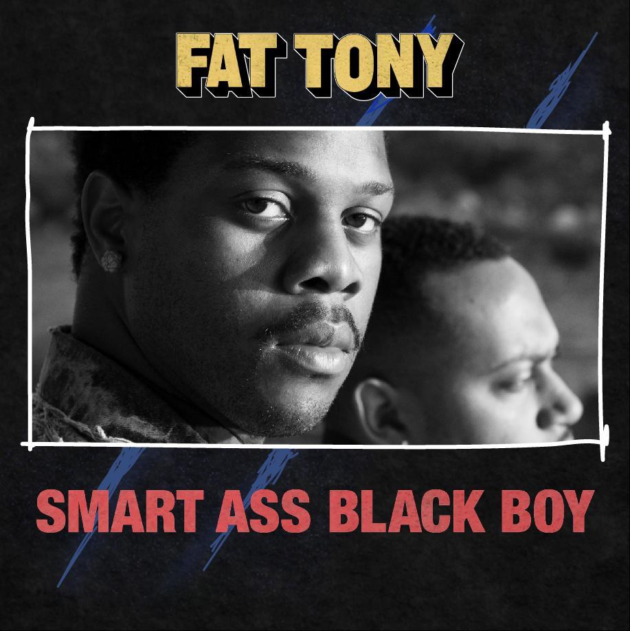 Fat Tony