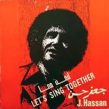 Ja'fer Hassan