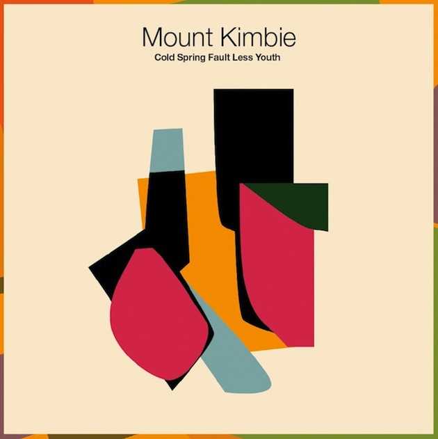 kimbiesleeve-3.2013