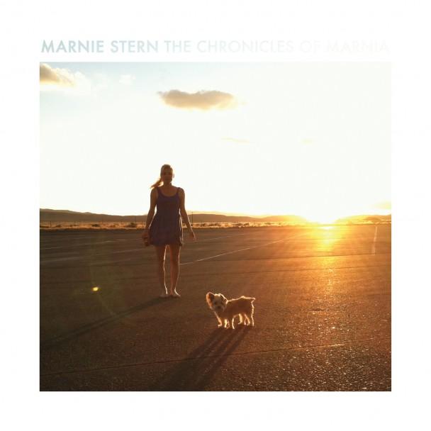 marnie-stern-chronicles-of-marnia-608x608