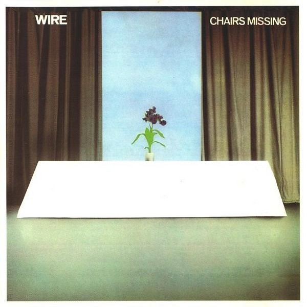 wire_chairs-missing
