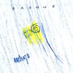 Basque - Radiate