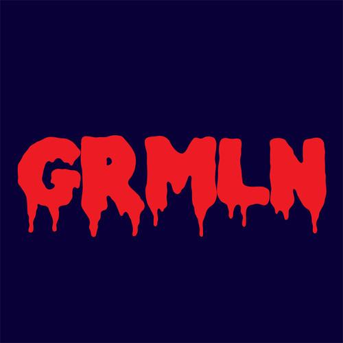 GRMLN_2