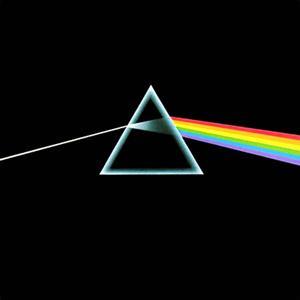 Pink Floyd - Dark Side of the Mon