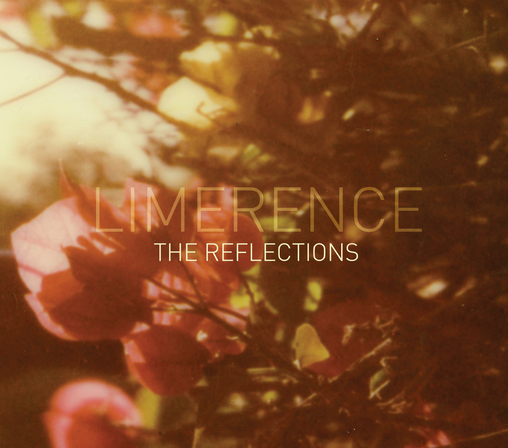 Reflections_limerence_hires_coverart
