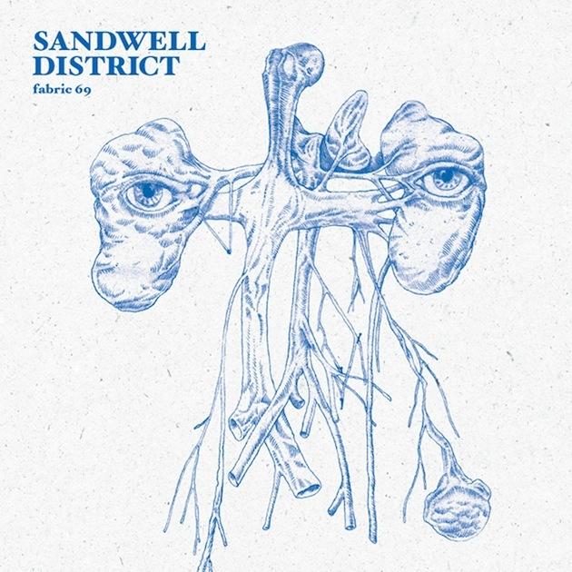 SwellDistrict110313