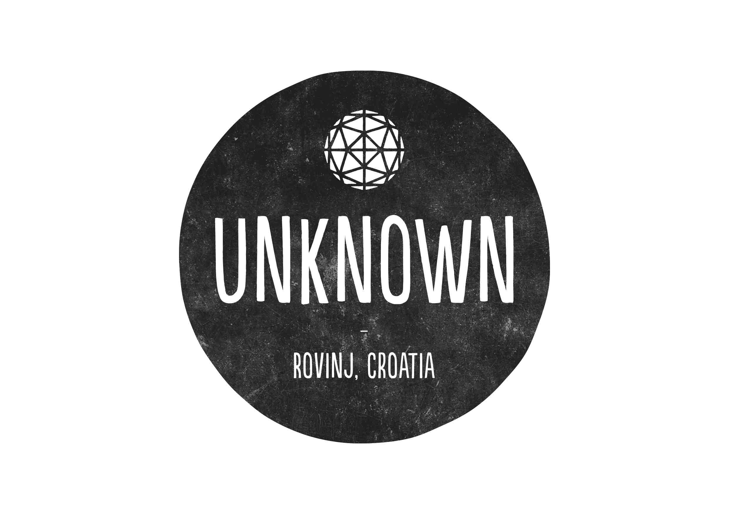 Unknown Logo lr
