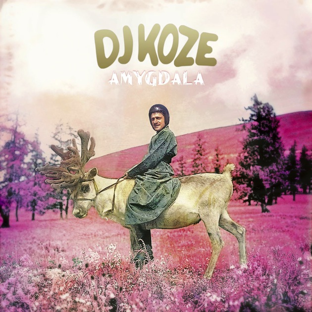 koze-electronic-beats-amygdala