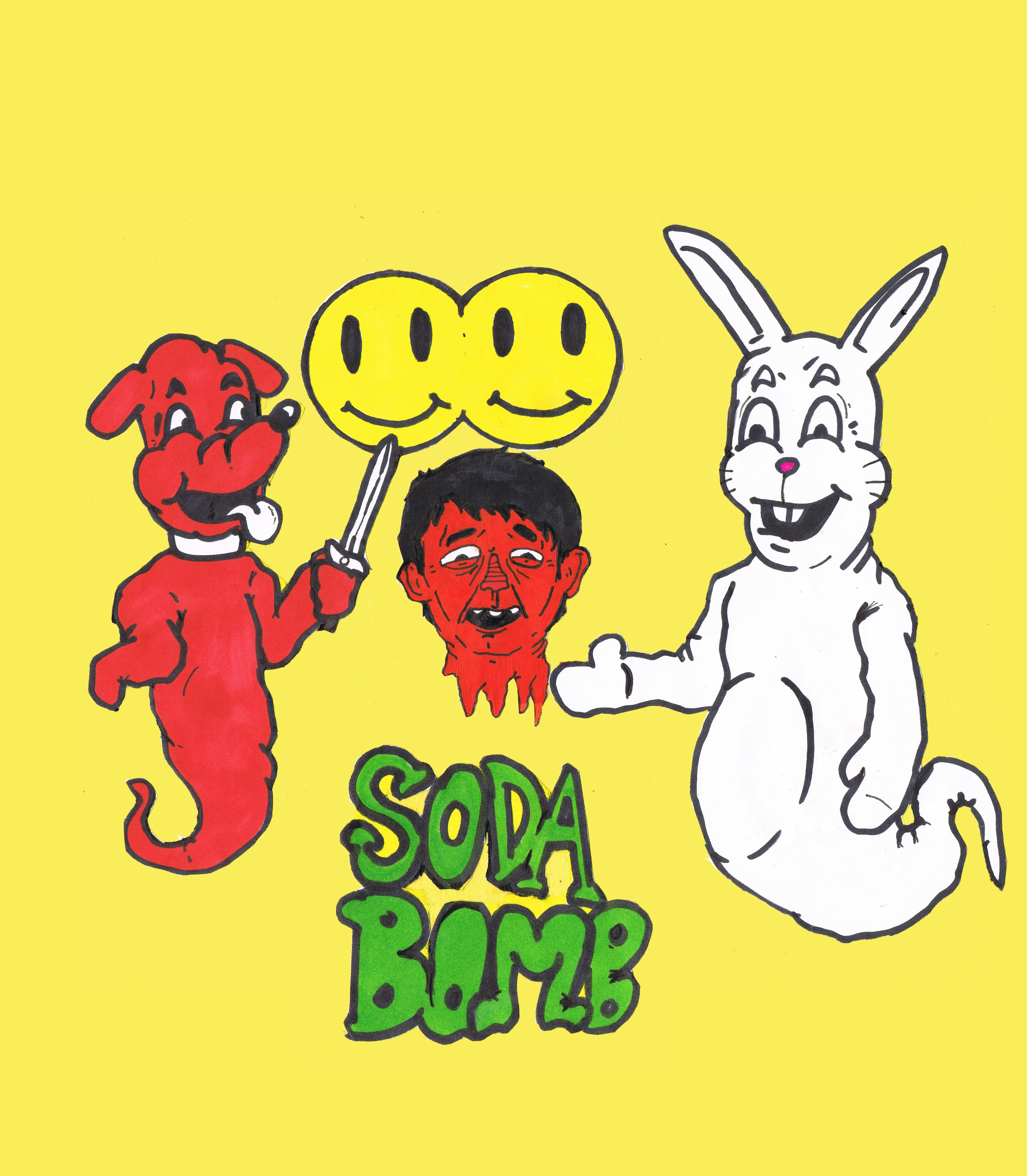 soda bomb 4