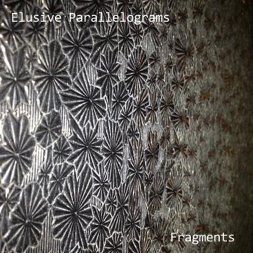Elusive Parallelograms - Fragments