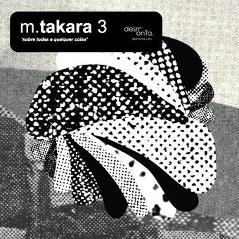 M. Takara - 3