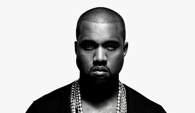 kanye-west-june-18-new-album-01