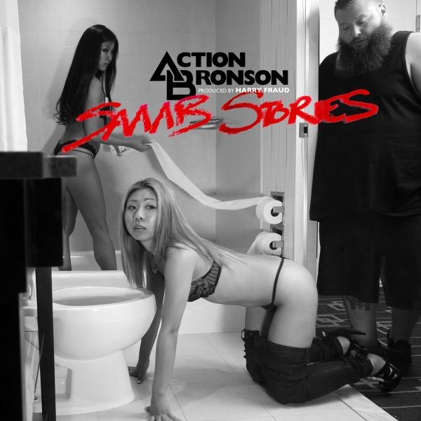 Action-Bronson-Saab-Stores-artwork